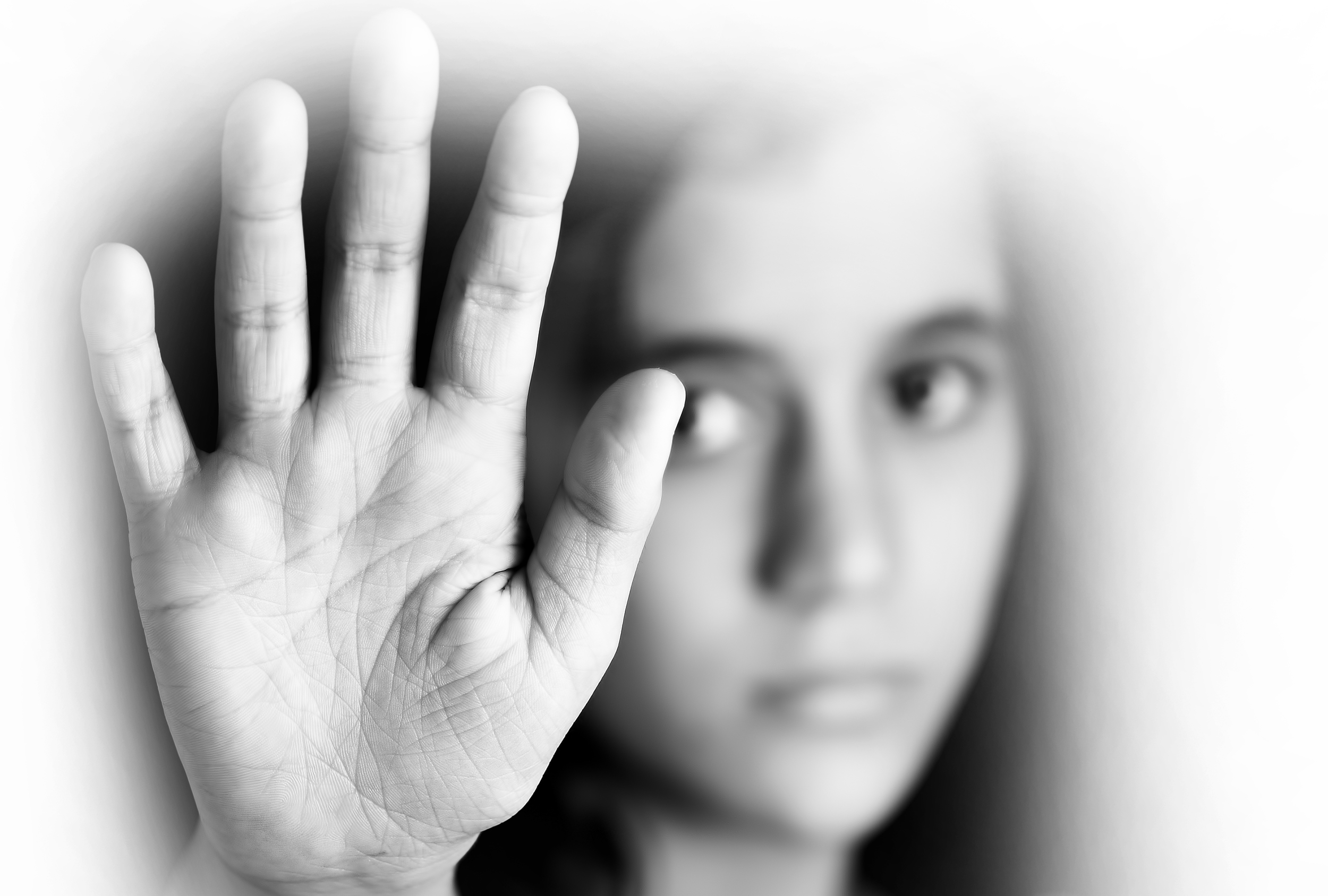Domestic Violence: Can this be called family terrorism?