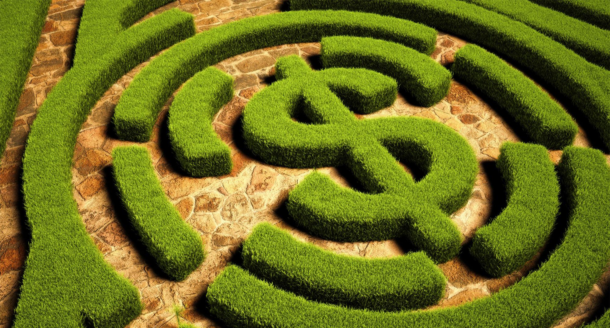 Women & Investing : The Basics of Investing