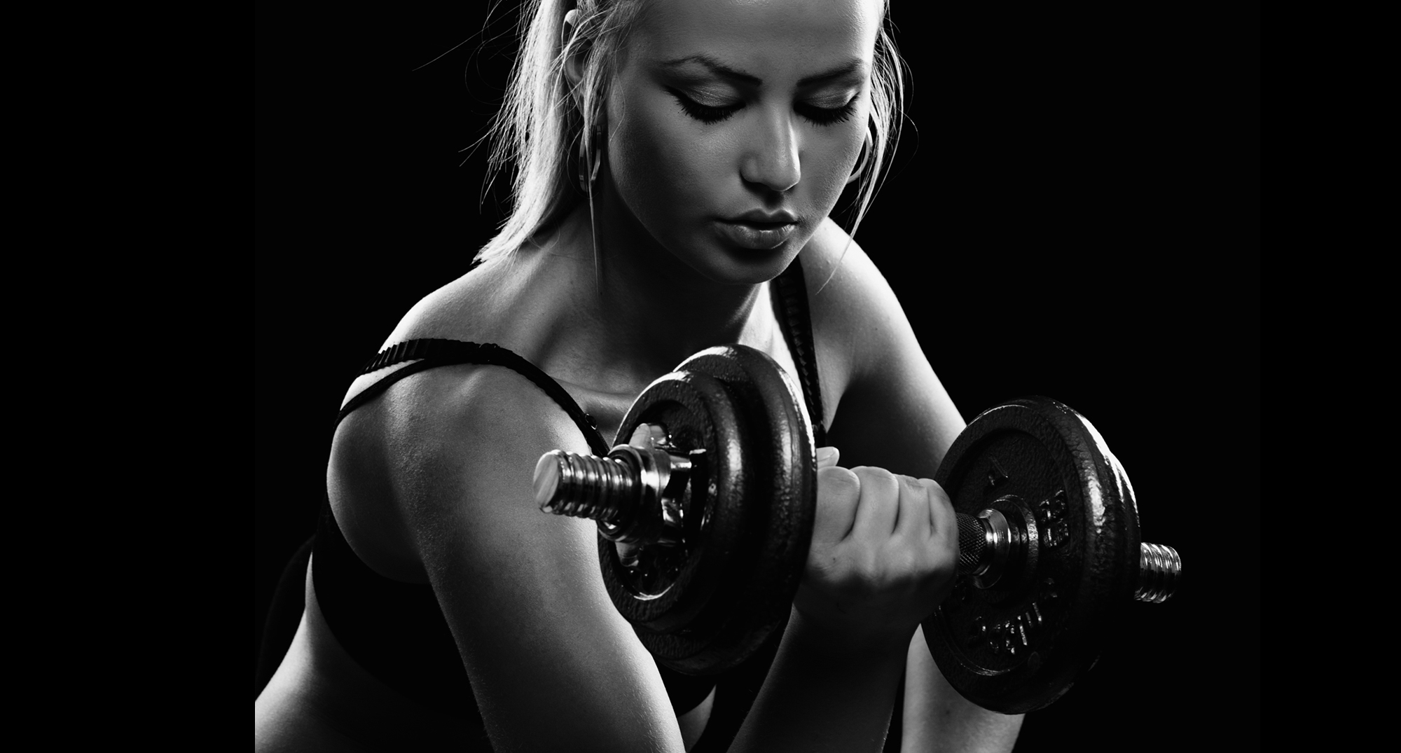 Fitness: Are You Setting Yourself Up for Fitness Failure?
