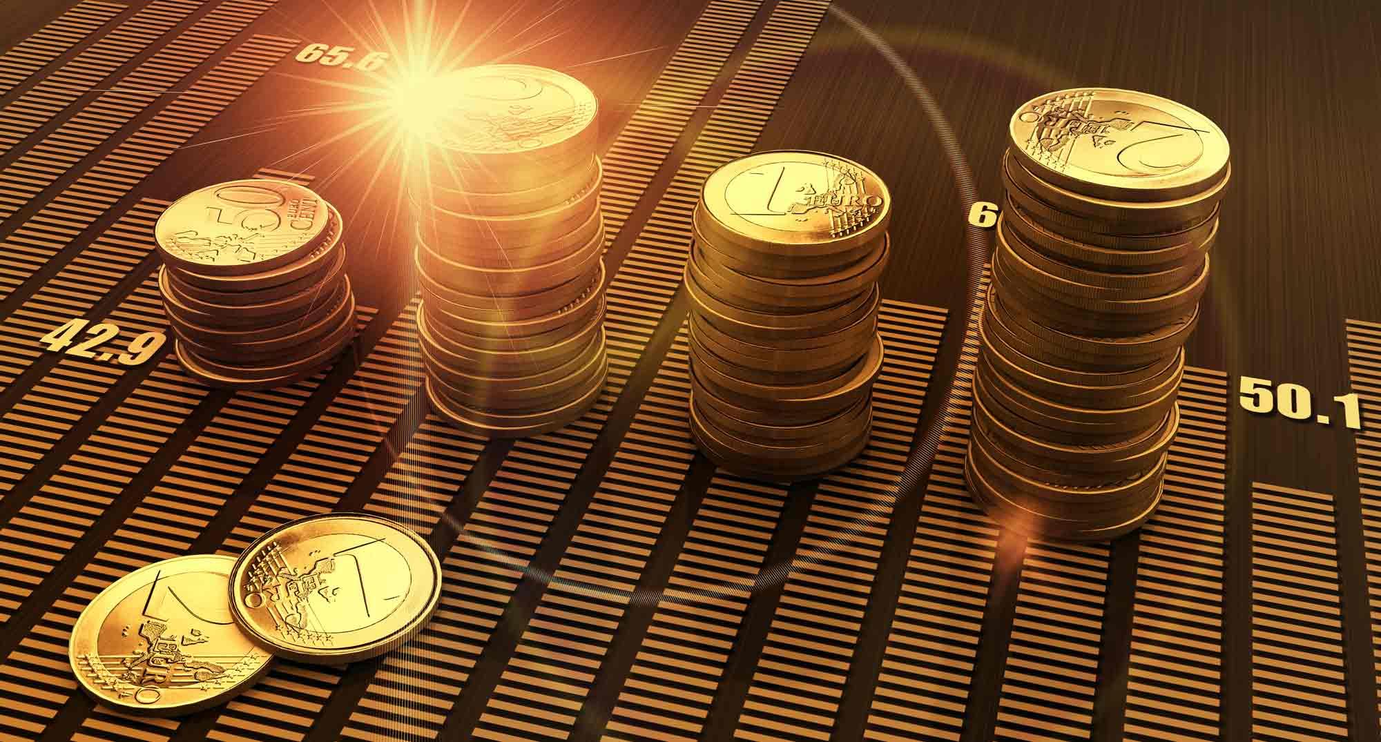 FINANCE: Women & Investing Part 5