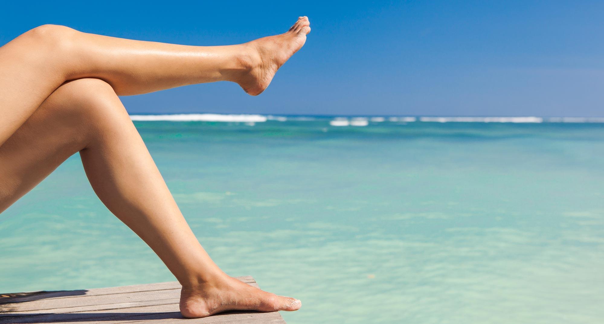GREAT HEALTH: Heel Pain – Plantar Fasciitis
