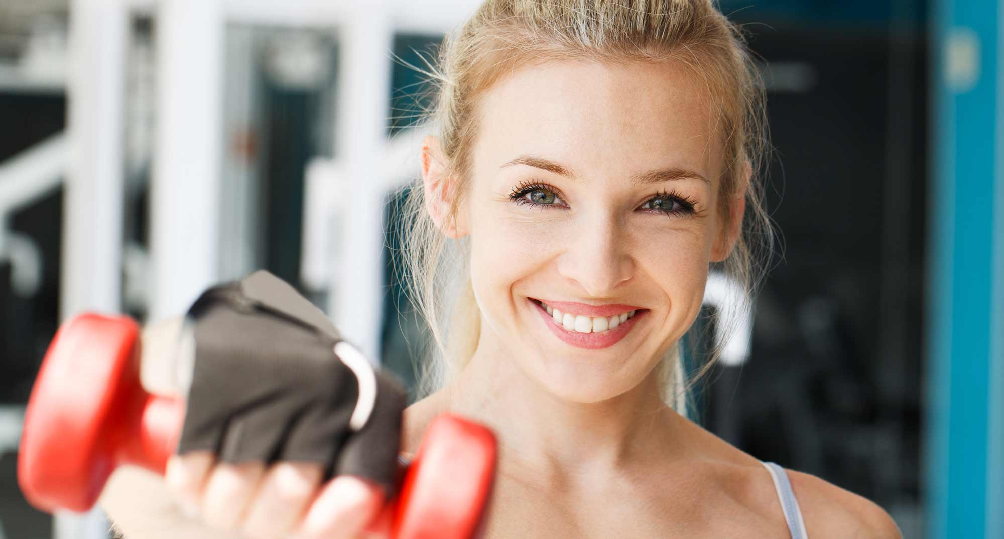 GREAT HEALTH: Preventative Health For Muscles