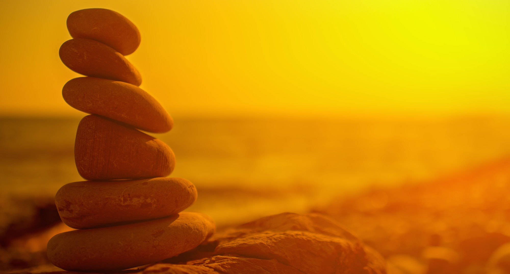 GREAT HEALTH: Self-Compassion: Rediscover It