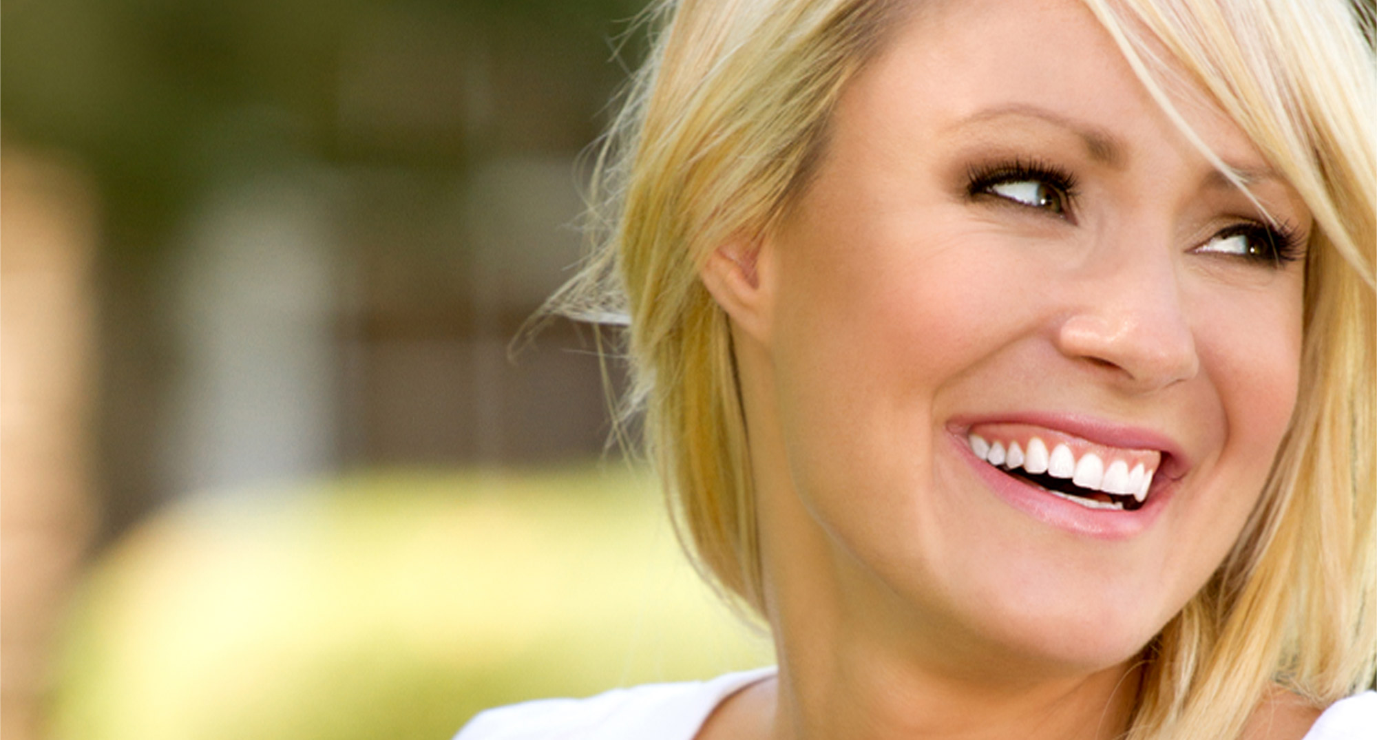 GREAT HEALTH: Adult Dental Braces