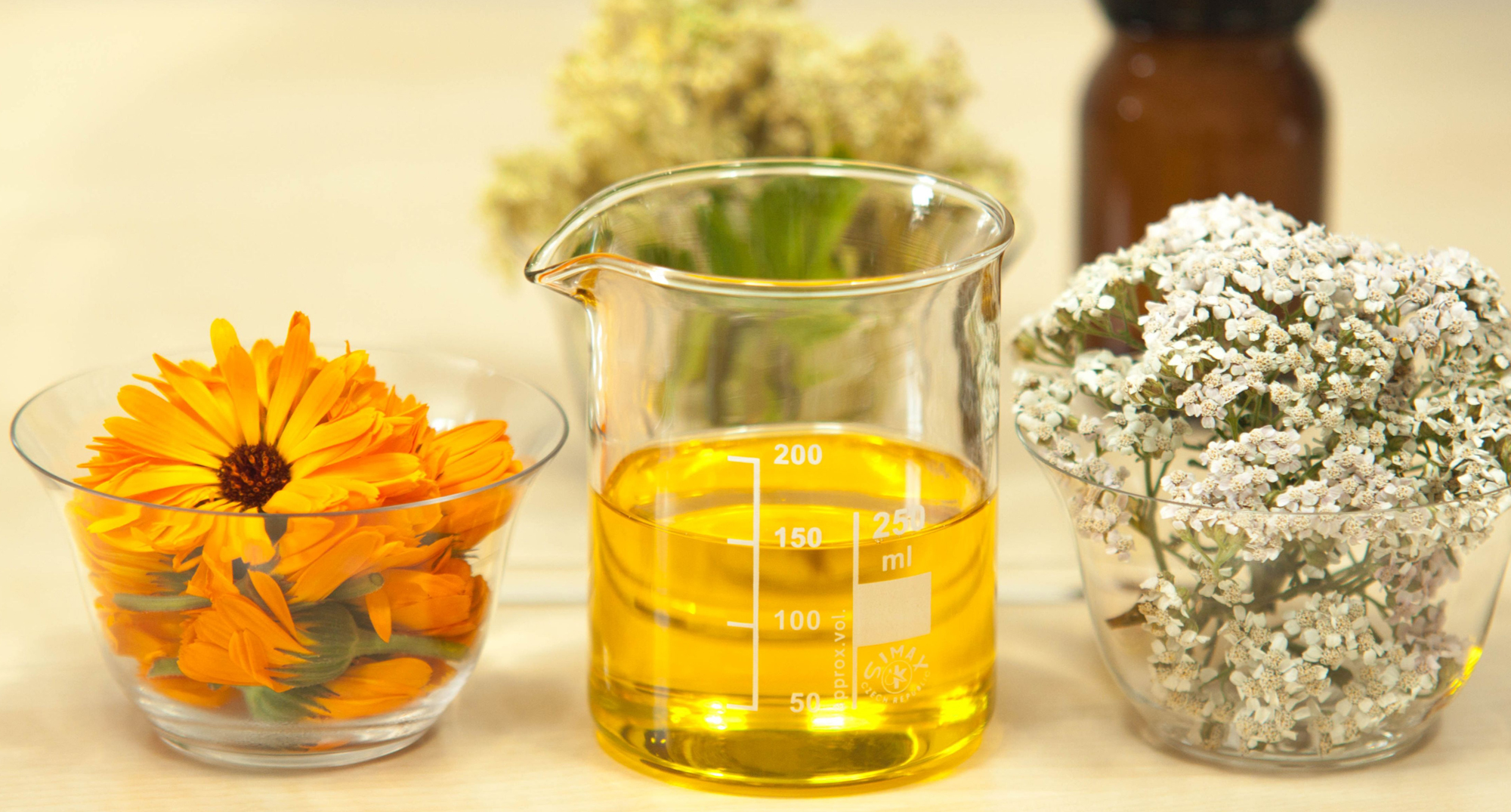GREAT HEALTH: Tea Tree Oil