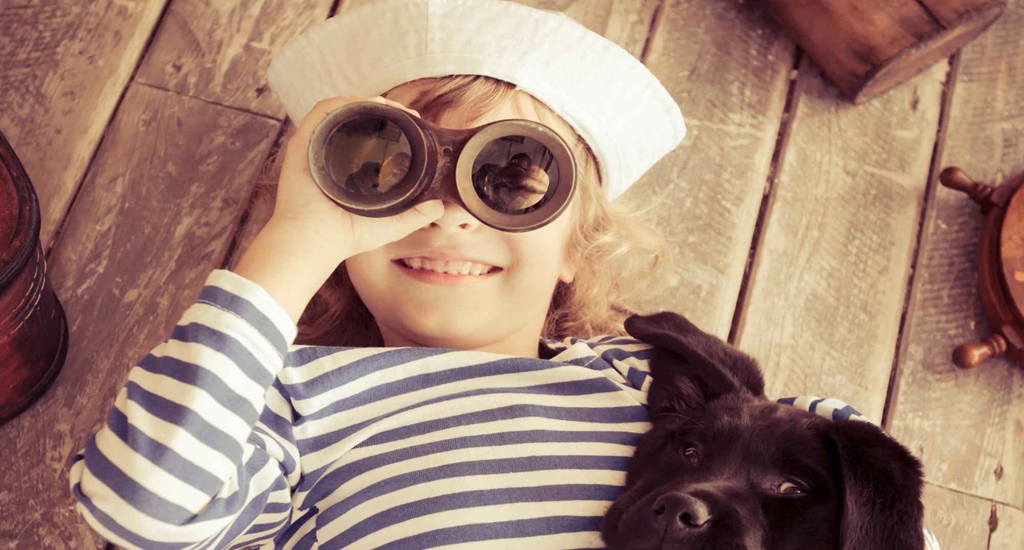 PARENTING: Active Healthy Kids Australia