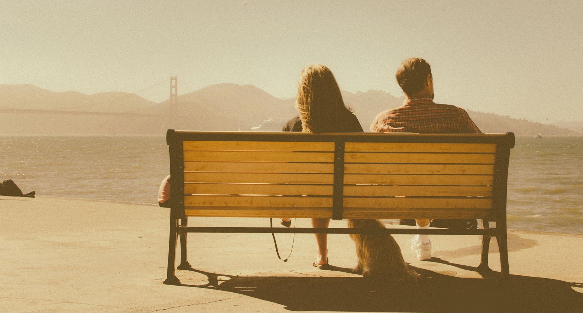 MINDSET: Betrayal: Forgiving Your Ex