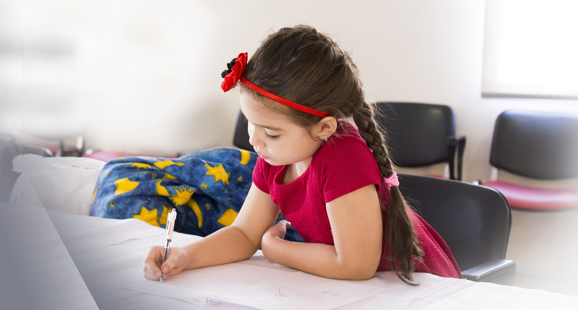PARENTING: Helping Kids With Homework Part 2