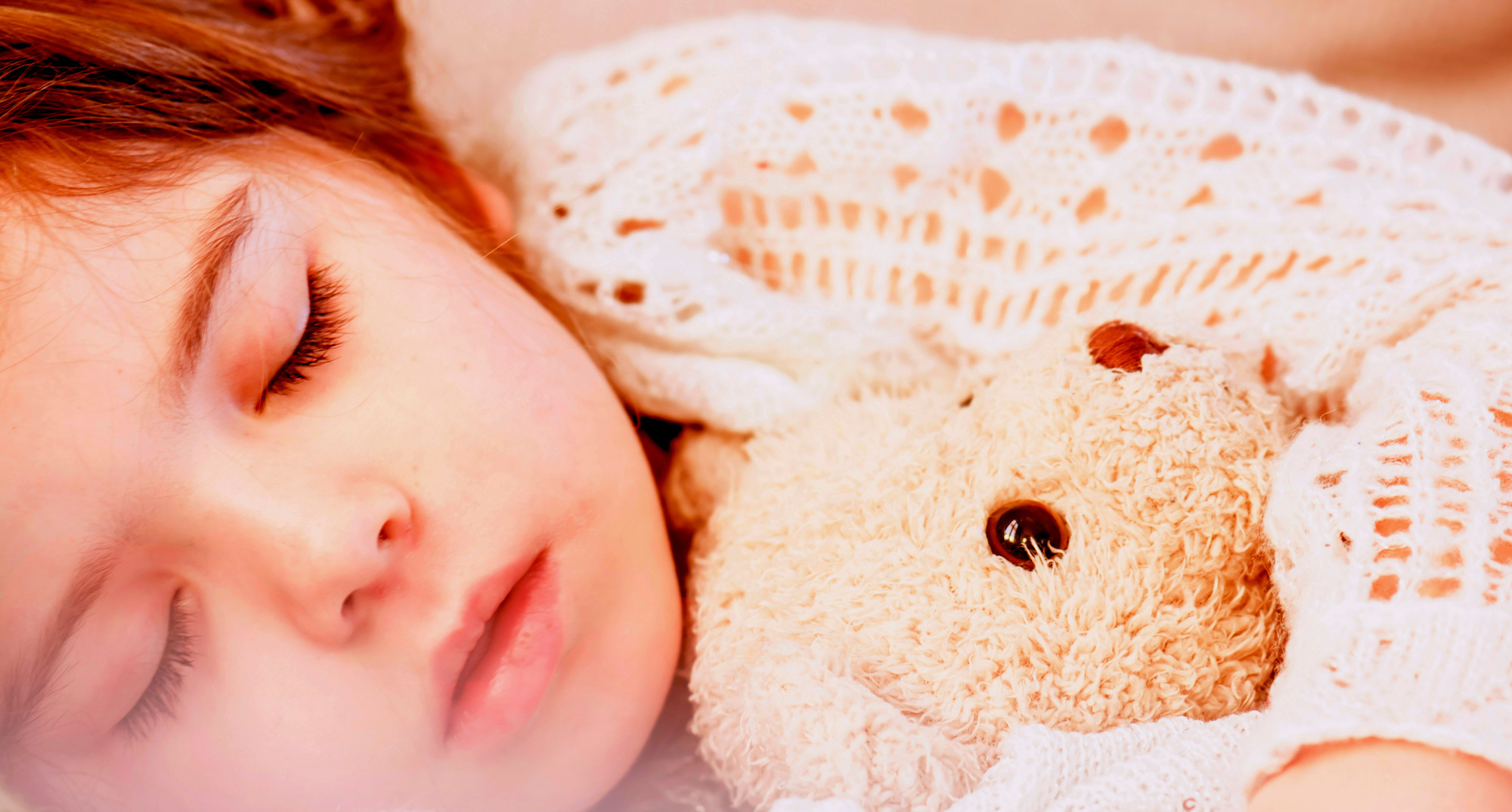 Snoring in Kids is Linked to Behaviour Problems