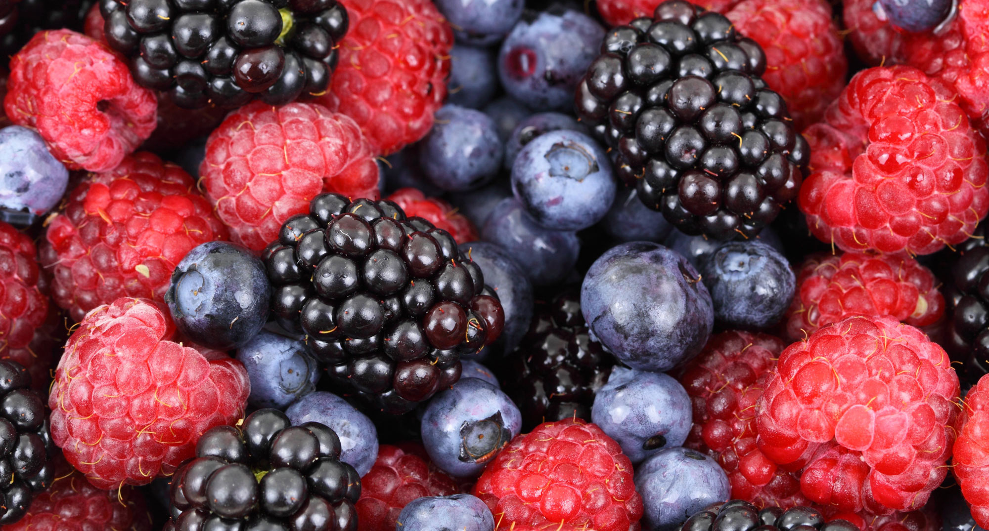 Are Your Superfoods Being Absorbed?