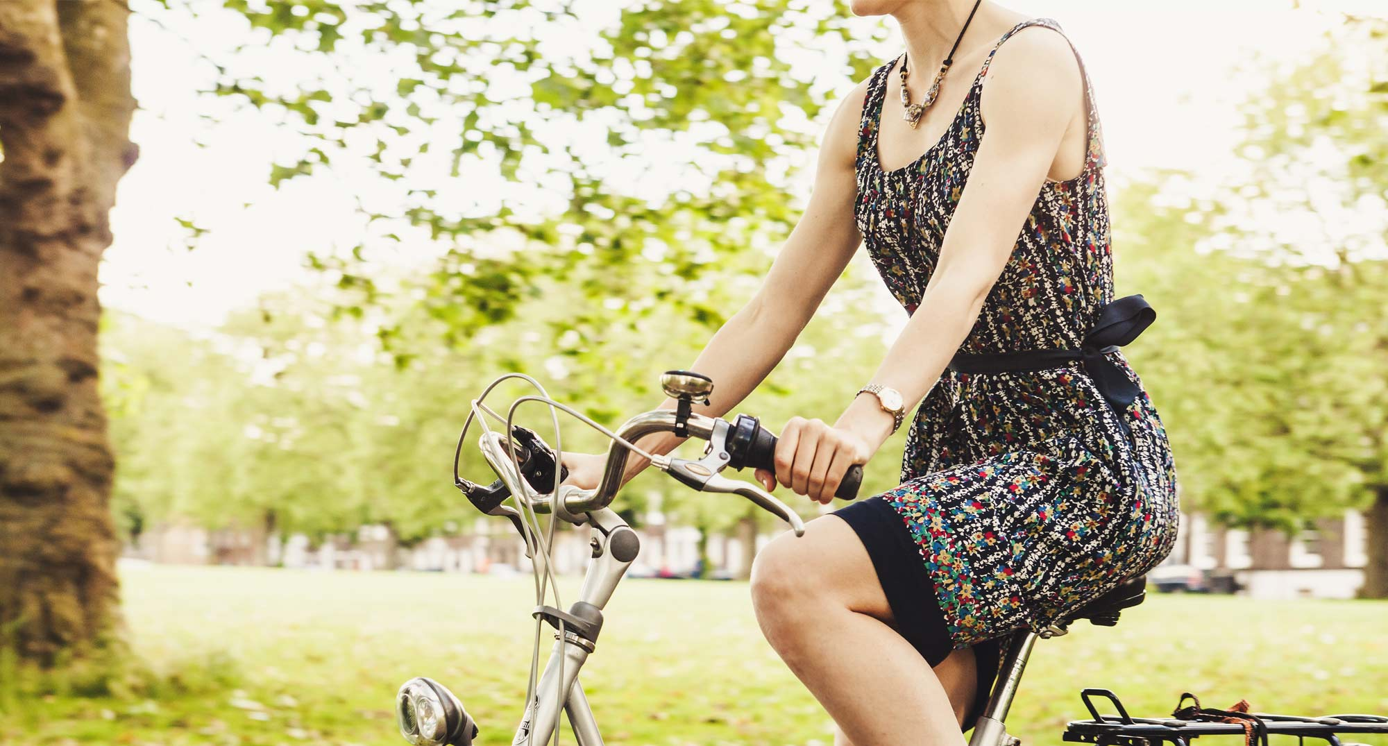 Preventing Type 2 Diabetes with Exercise