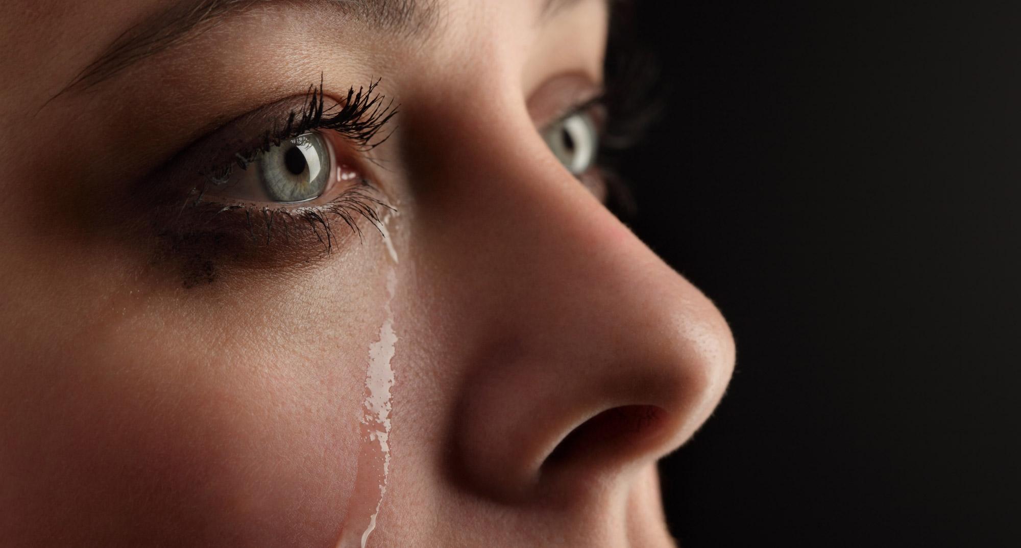 Trauma & its Effects