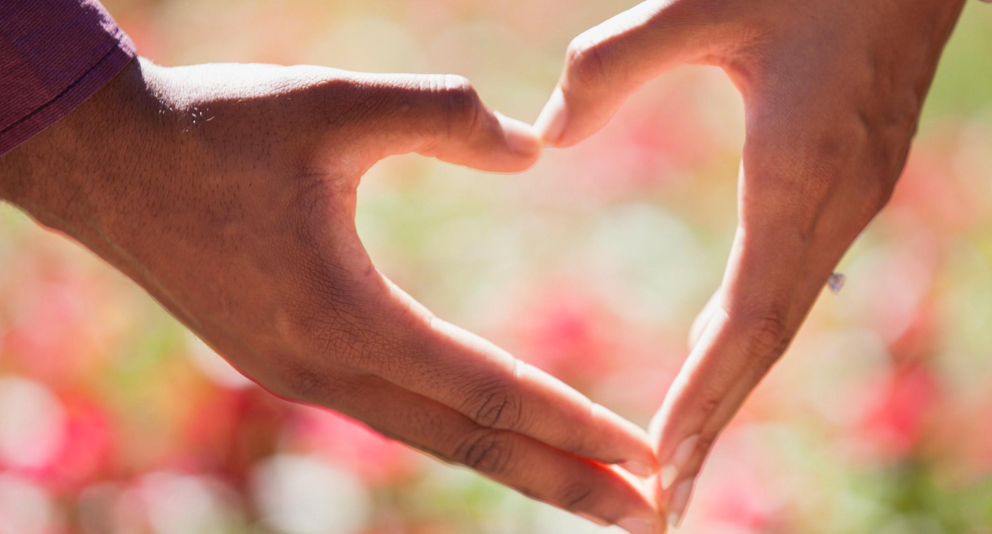 Essential Relationship Skills
