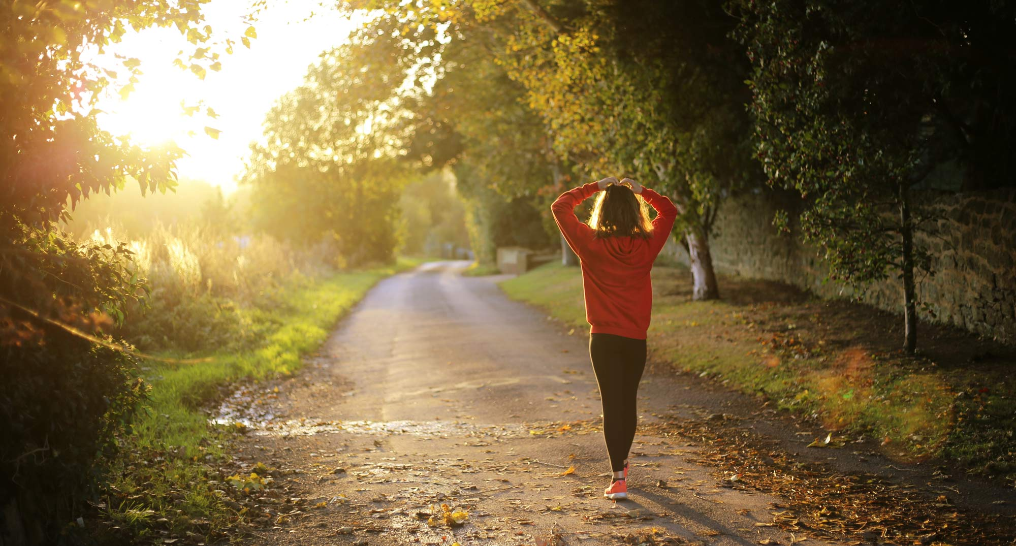 How to Encourage Your Loved Ones to be More Active